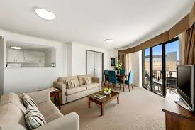 perth serviced apartments perth accommodation quest west end
