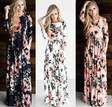 maternity clothes australia maternity dresses ebay
