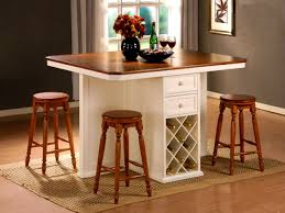 kitchen island table with stools kitchen island table with stools smith design kitchen island