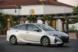 toyota problems would be toyota prius prime buyers reporting problems with