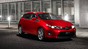 the toyota sedox performance remaps available for the toyota diesel models