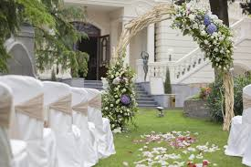 wedding arches adelaide wedding ceremony hire articles easy weddings