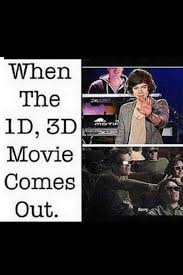 Hilarious Memes 2013 - onedirectionfunny google search one direction pinterest