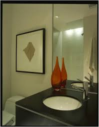 diy bathroom remodel ideas diy bathroom decor pinterest u2013 decoration