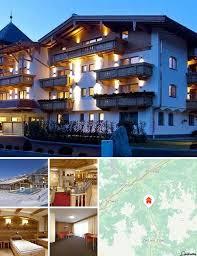 hotel chambre fumeur l hôtel possède des chambres non fumeur les aménagements standard