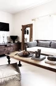 Endearing  Earthy Bedroom Designs Design Ideas Of Best - Earthy bedroom ideas
