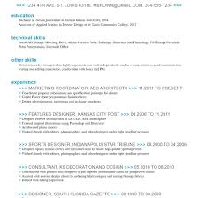 legal resume template microsoft word collection of solutions cover letter template ms word 2010