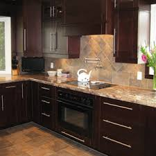 How To Select Kitchen Cabinets Tips On How To Select Your Cabinetry Casa Flores Cabinetry