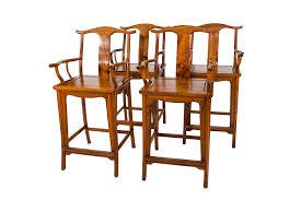 Furniture Consignment In Atlanta by Mandarin Antiques Inc