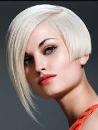 women hairstyles 2015 shorter or sides and longer in back short hairstyles masculine blonde haircuts for women long side