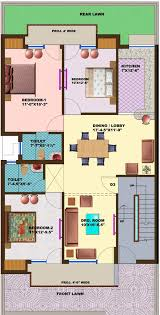 floor plan for my home home plan