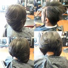 Sho Bmks cilest on hair posts