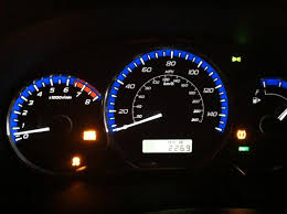 Engine Lights Subaru Check Engine Subaru Engine Problems And Solutions