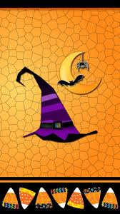halloween cartoon wallpaper 758 best wallpapers images on pinterest drawings wall and