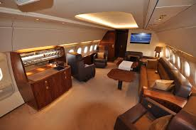 pinterest private jet interior jets and luxury woody nody