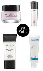27 diy beauty hacks every should know oily skin makeupmakeup
