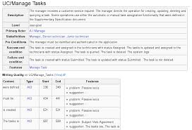 reqwiki a semantic system for collaborative software requirements