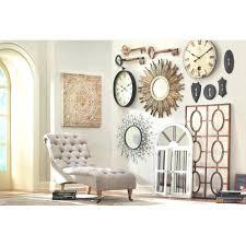 nordic decor wall decor fascinating a fresh start via that nordic feeling a