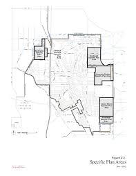 rohnert park plan impacts greenbelt