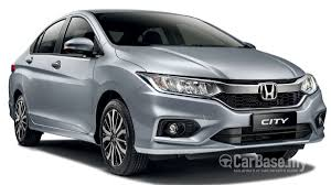 nissan almera monthly installment malaysia honda city 2017 1 5 e in malaysia reviews specs prices