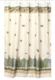 Coffee Themed Kitchen Canisters Coffee Themed Kitchen Curtains Kenangorgun Com