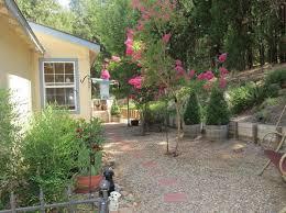Backyard Volcano Volcano Real Estate Volcano Ca Homes For Sale Zillow