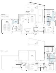 Butlers Pantry Floor Plans 164 Best Floor Plans Images On Pinterest Floor Plans House