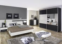 chambre adulte moderne pas cher chambre moderne archives page 4 of 5 ravizh com