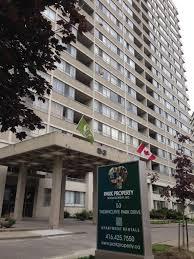 One Bedroom Apartment Toronto For Rent Toronto Central One Bedroom Apartment For Rent Ad Id Ppm 302871