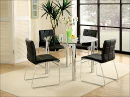 100 glass dining room furniture amazon com bloomfield round