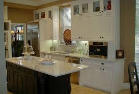 kitchen island used kitchen kitchen island sale gratify kitchen island for sale