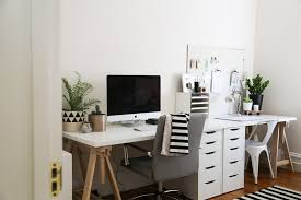 Design My Home Office Design My Office Ideas Pictures Remodel And - Design my home office