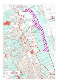 Brown Recluse Map Archaeology Reports Kilkenny County Council Consultation Portal