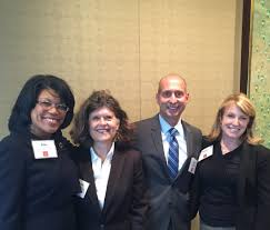 pilgrim pride employment roundup beth tucker speaks on wbe all panel knf t attends