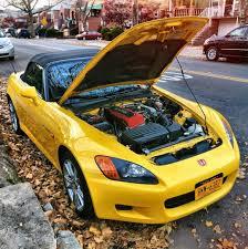 S2000 Original Price Yellow Honda S2000 Like New For Sale S2ki Honda S2000 Forums