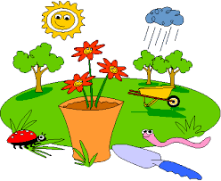 Gardening Pictures Upcoming Events Blackhillsgarden Com Gardening Experience In