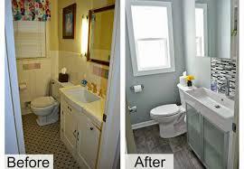 cheap bathroom flooring ideas cheap flooring ideas for bathroom