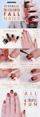310 best fall nails images on pinterest fall nails make up and