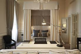 best luxury hotels in florence top 10 ealuxe com