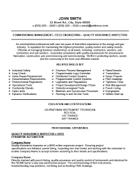 and gas resume exles and gas resume templates sles exles resume templates 101