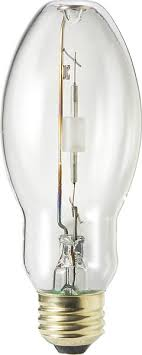 150 watt light fixture 150 watt ed 17 philips mastercolor ceramic metal halide l