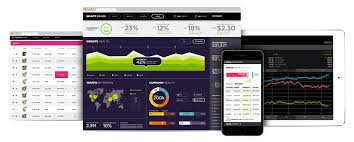 ui design tools infragistics ui controls and tools for developers and ux pros