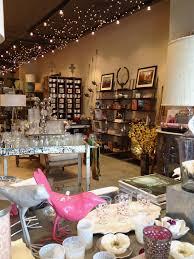 home decor stores in calgary home decor top home decor calgary stores home design ideas