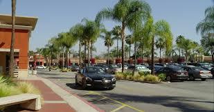 mercedes santa barbara shopping center santa barbara usa 4k stock 564 572 760