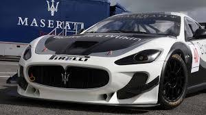 maserati coupe 2012 maserati trofeo mc world series 2012 thomas manss u0026 company