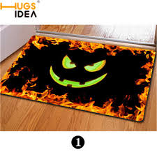 Cheap Bathroom Rugs And Mats by Online Get Cheap Thin Bath Mat Aliexpress Com Alibaba Group