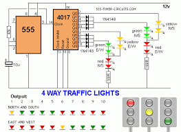pleasant ge led christmas lights wiring diagram wiring wiring