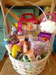 edible gift baskets edible gift baskets arrangements same day delivery for diabetics