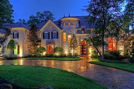 dream houses let s get our best dream house design decoration channel
