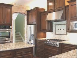 cherrywood kitchen cabinets kitchen cabinets wood kitchen 2 l